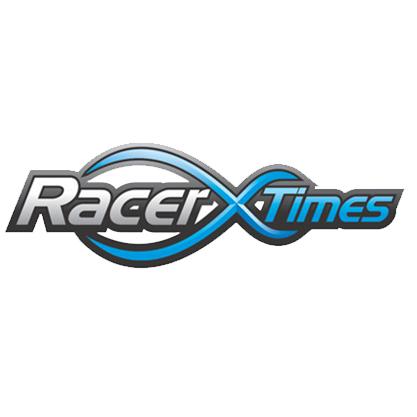 Client Logos - RacerTimes.jpg