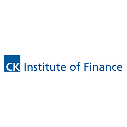 Client Logos - CK.jpg