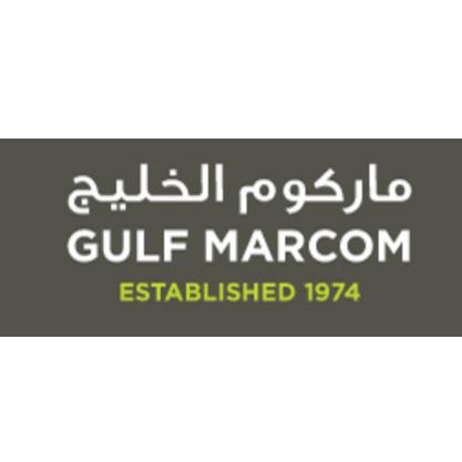 Client Logos - Gulf Marcom.jpg