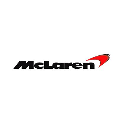 Client Logos - mclaren.jpg