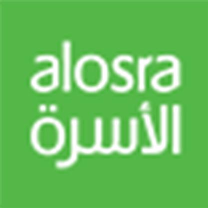 Client Logos - Al Osra.jpg