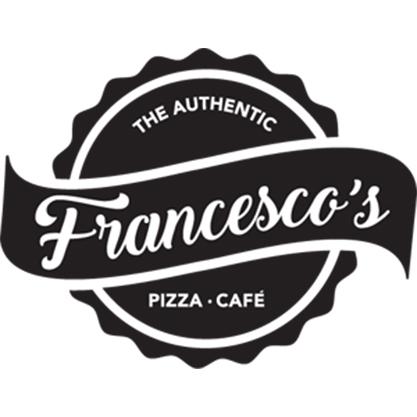Client Logos - Francescos.jpg