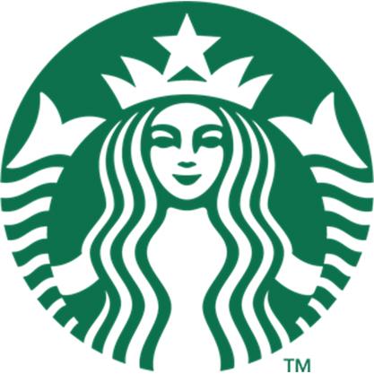 Client Logos - Starbucks.jpg