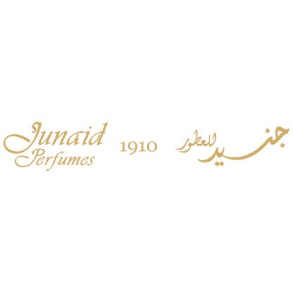 Client Logos - Junaid.jpg