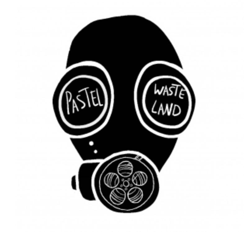 pastelwasteland.JPG