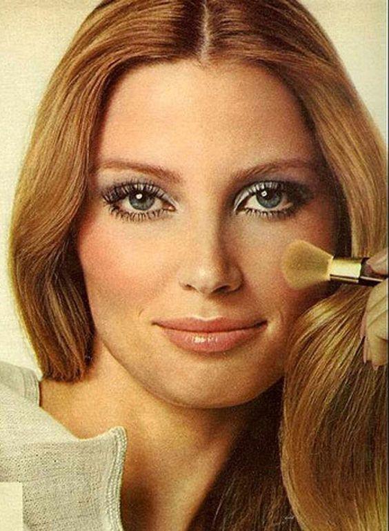 1970s Revlon