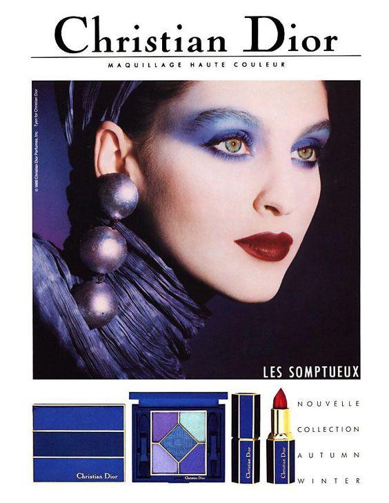 1988 Dior