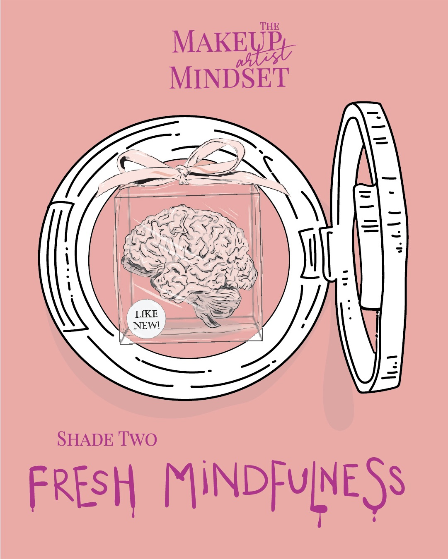 Fresh Mindfulness Individual.jpg