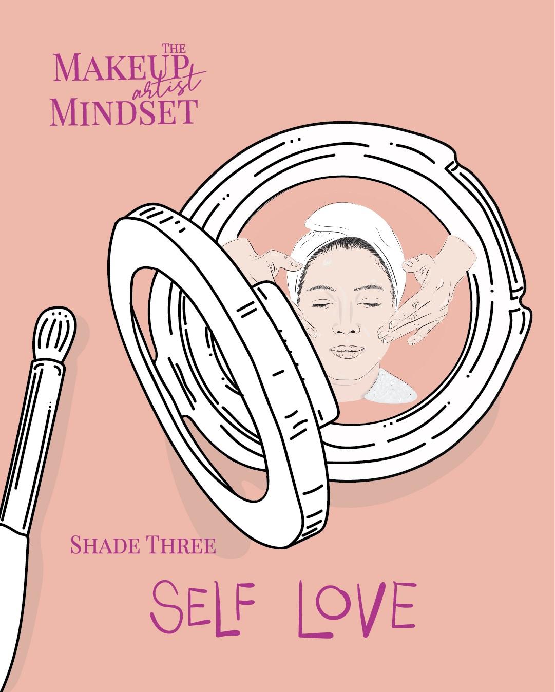 Self Love Individual.jpg