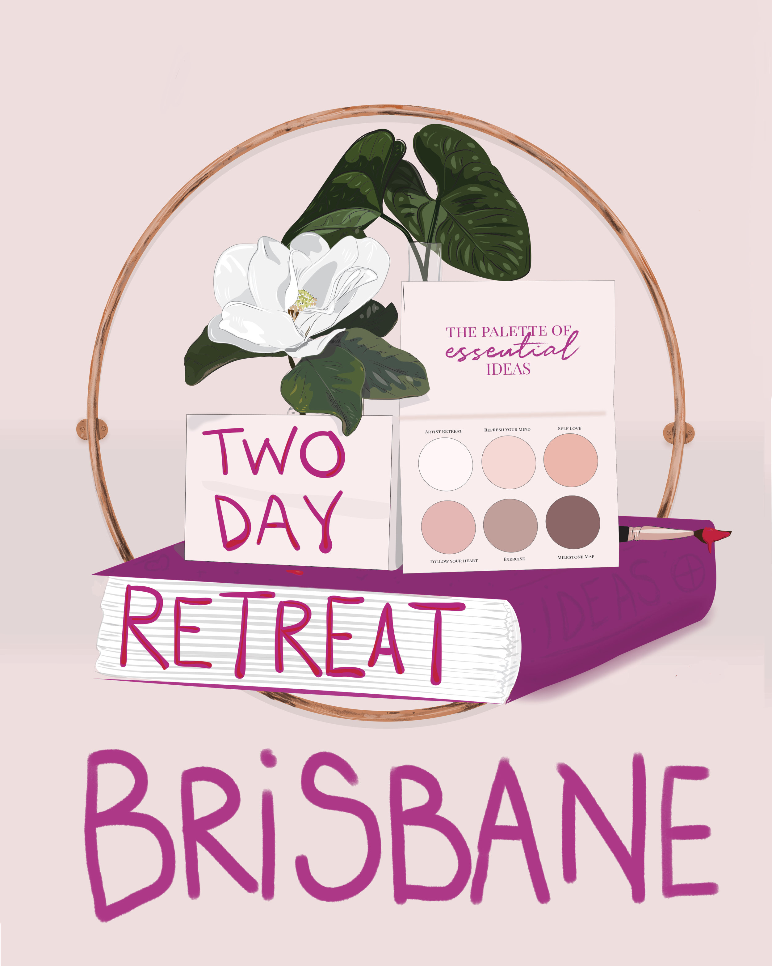 Brisbane Two Day Retreat.jpg