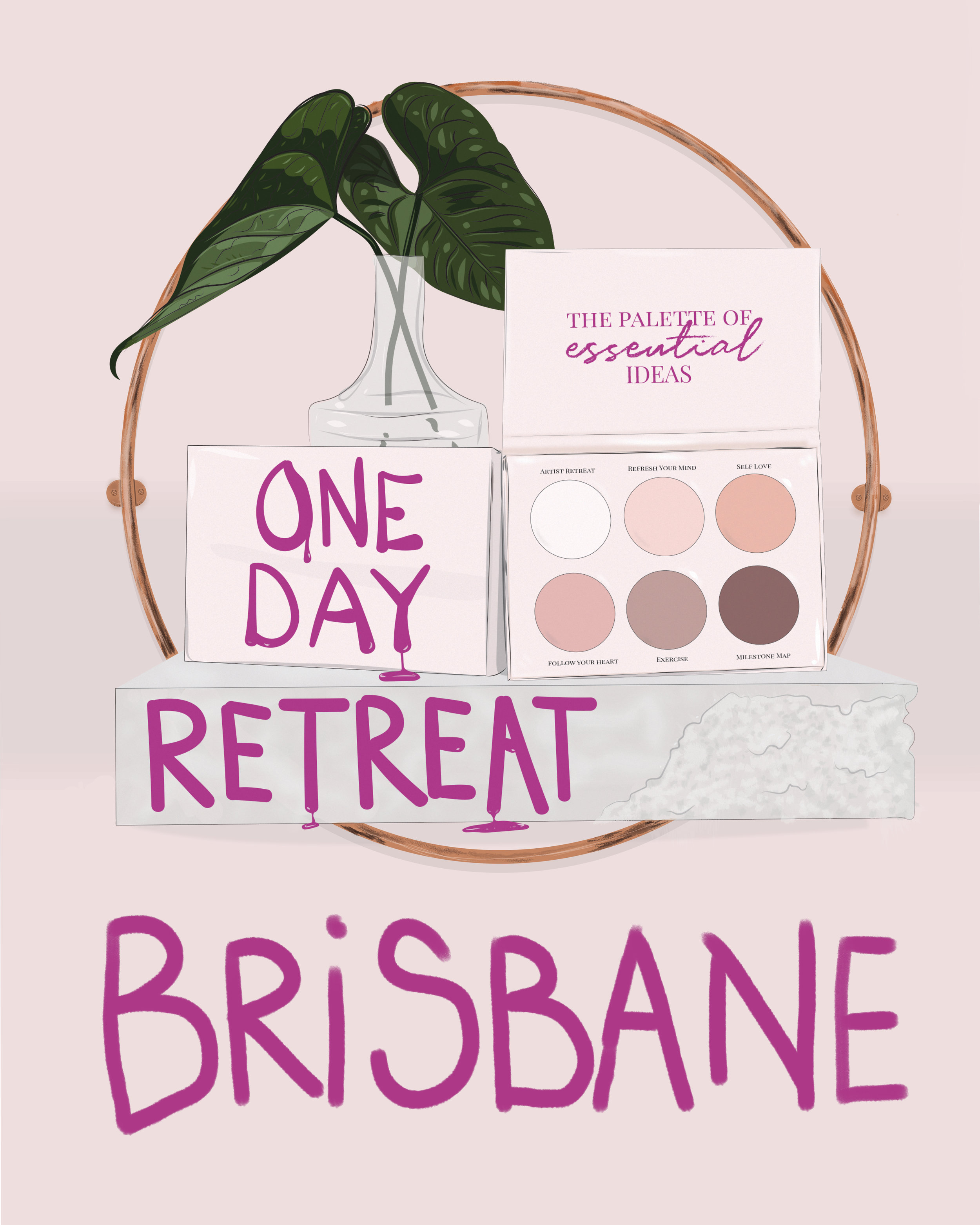 Brisbane One Day Retreat.jpg