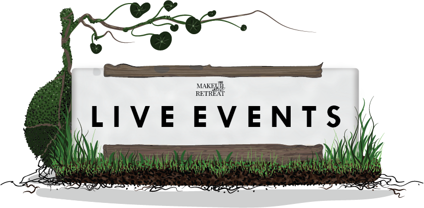 ICON Live Event Banner GRASS Landscape.png