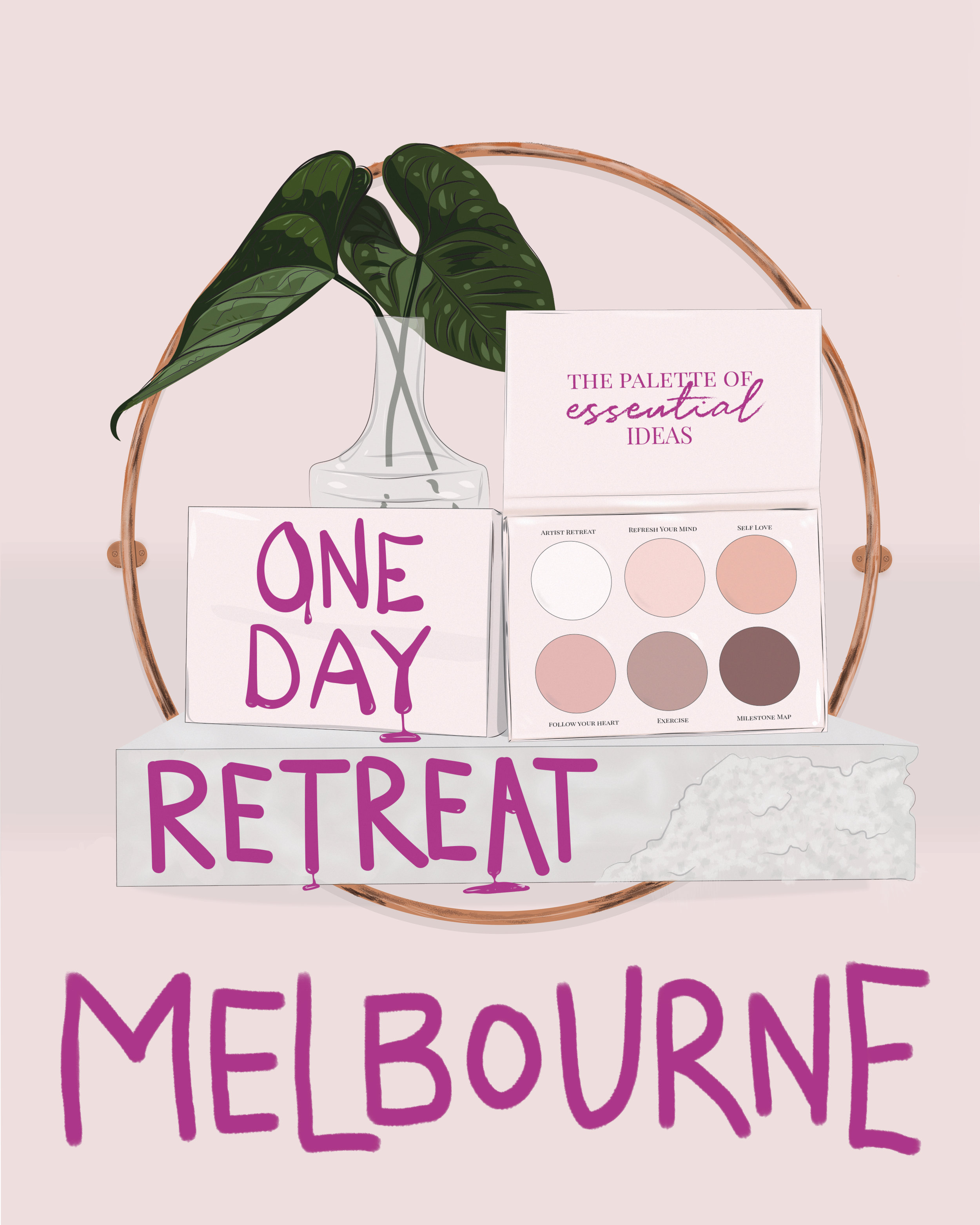Melbourne One Day Retreat.jpg