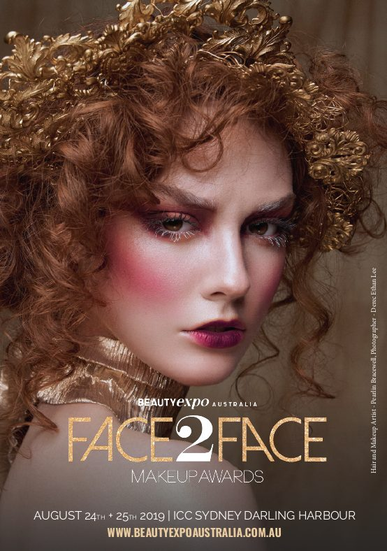 FACE2FACE (2).PNG.rx.image.full.596925812.jpg