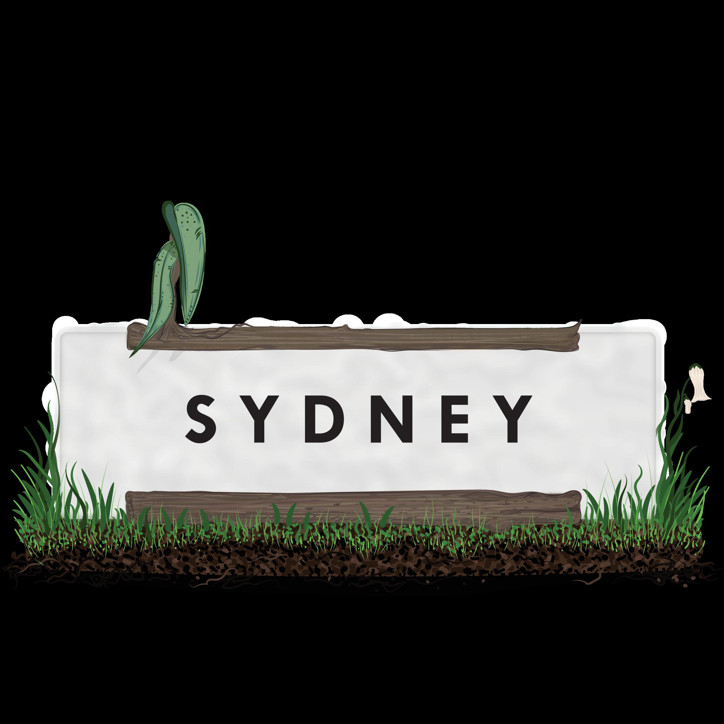 SYDNEY GRASS Landscape.png