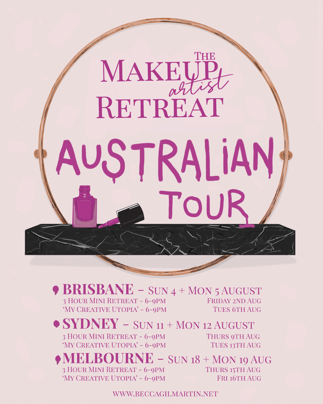 2019 oz tour.png