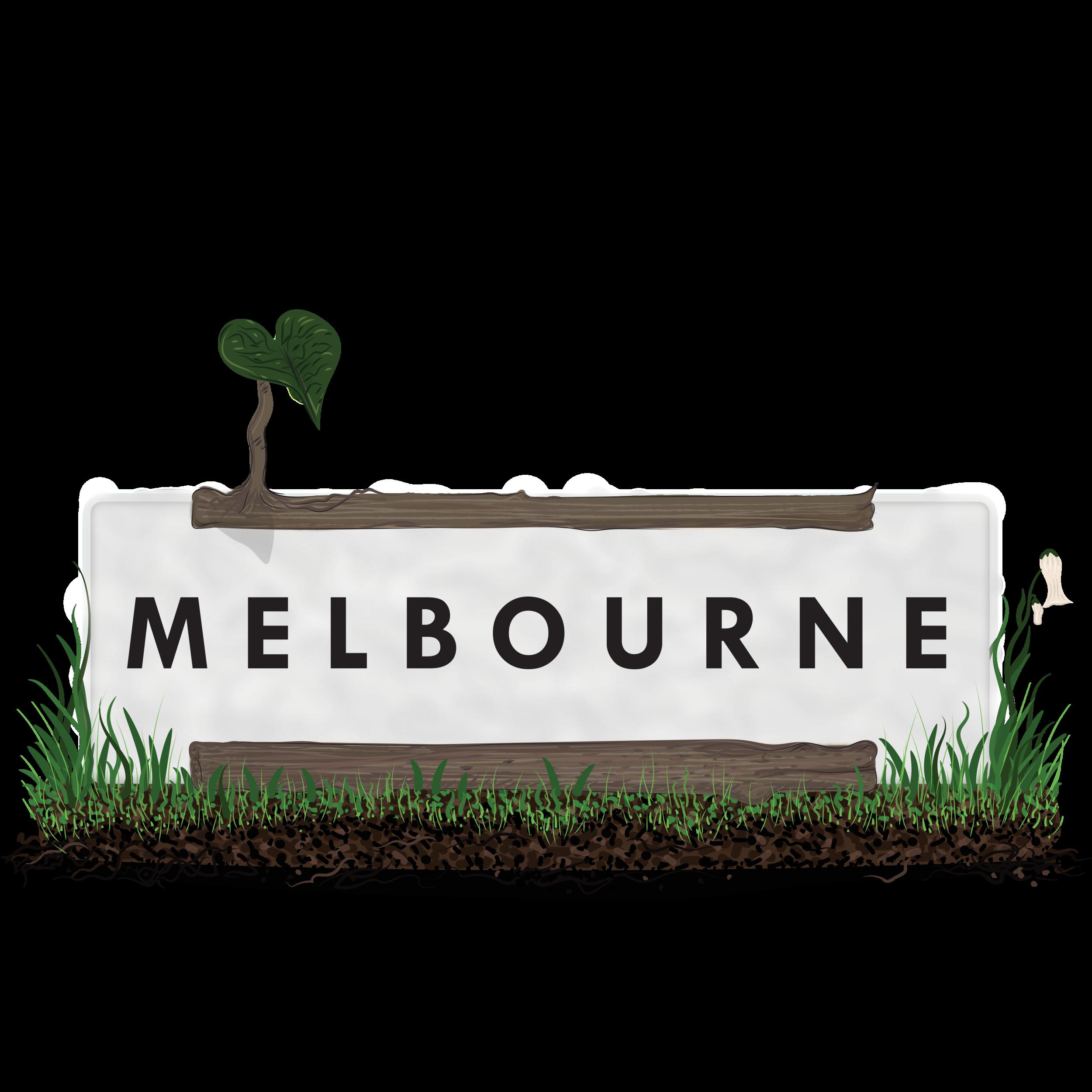 MELBOUNE GRASS Landscape.png