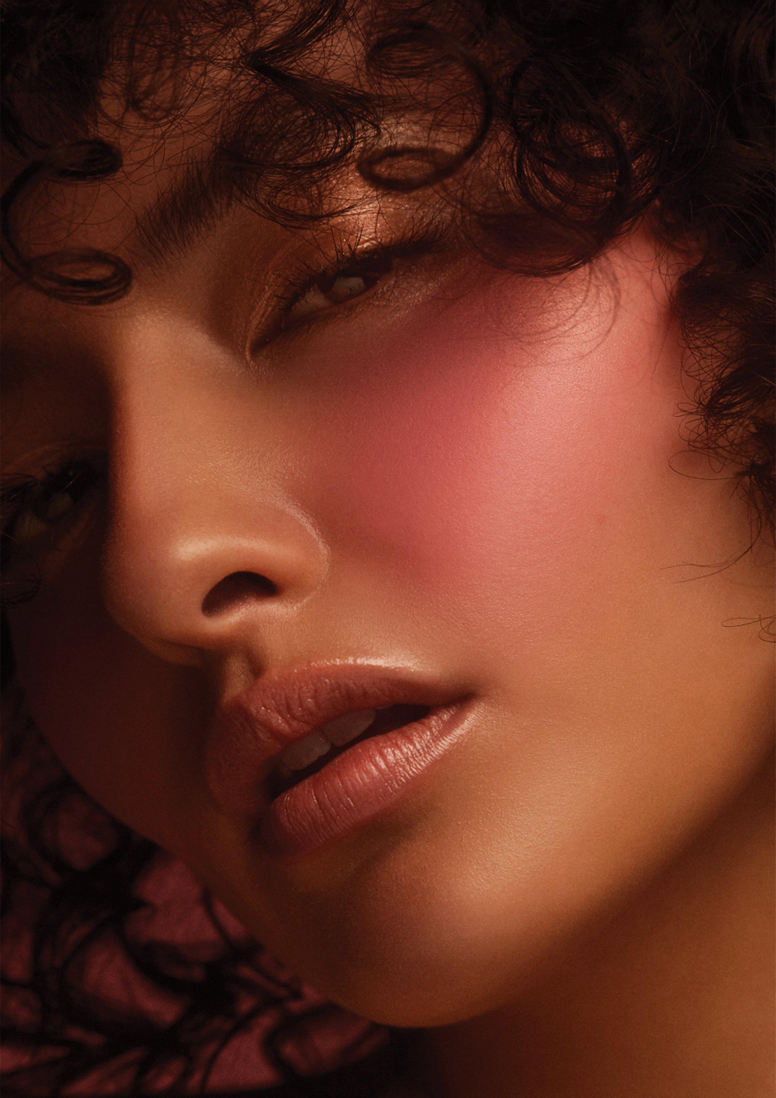 Makeup Artist - Elicia Rose