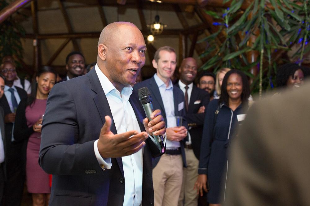 Andile Ngcaba South Africa  Convergence Partners 1.jpg