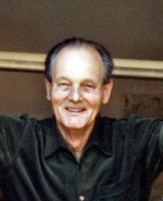 Hans-Joachim von der Osten