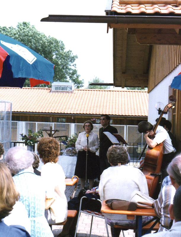 1985-Einweihungsfeier-neues-Tierheim-a.jpg