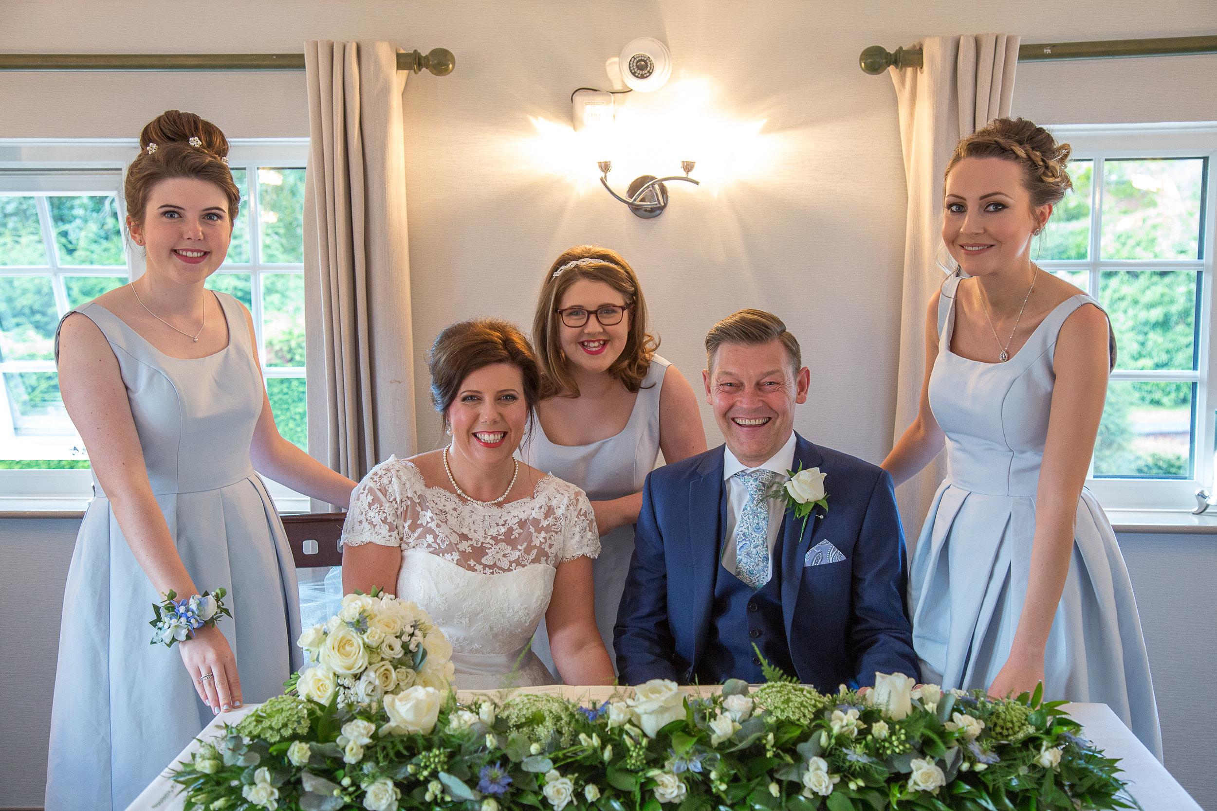 Bridal Party Flowers.jpg