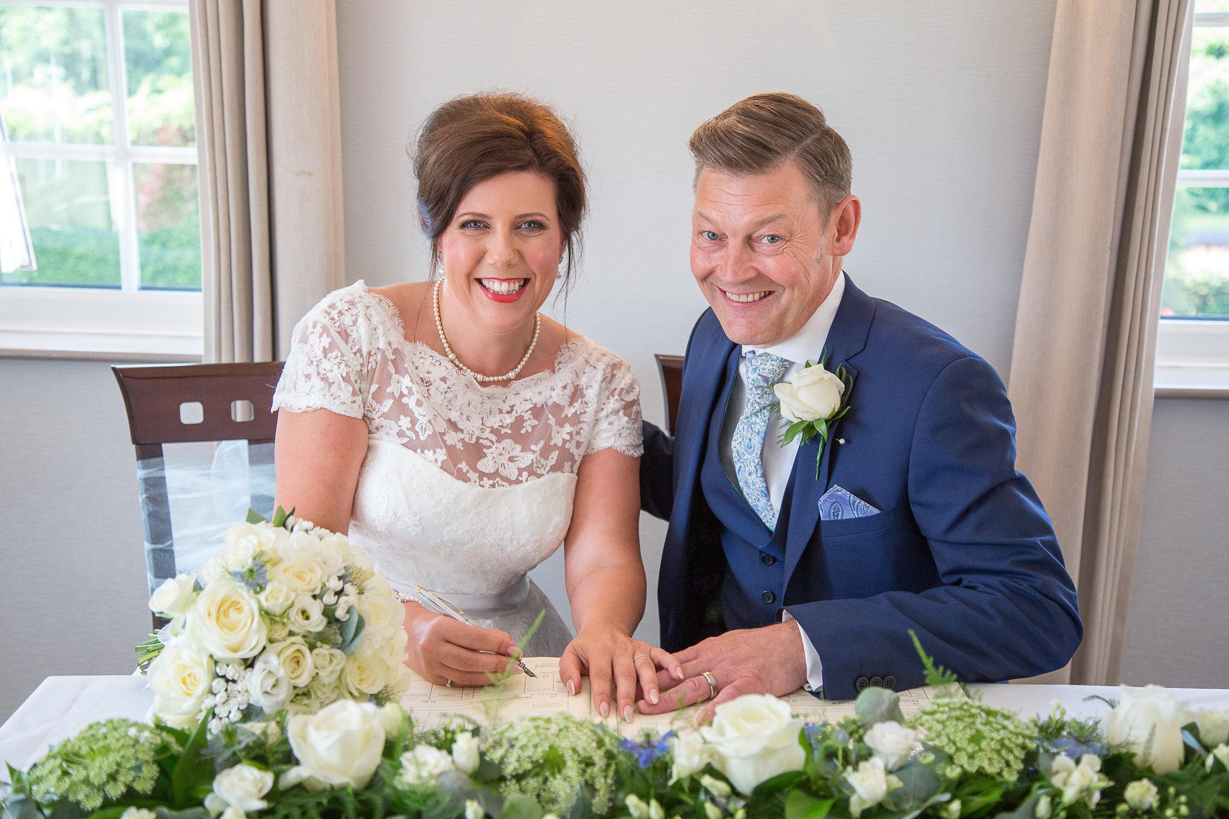 Wedding Table Runner.jpg