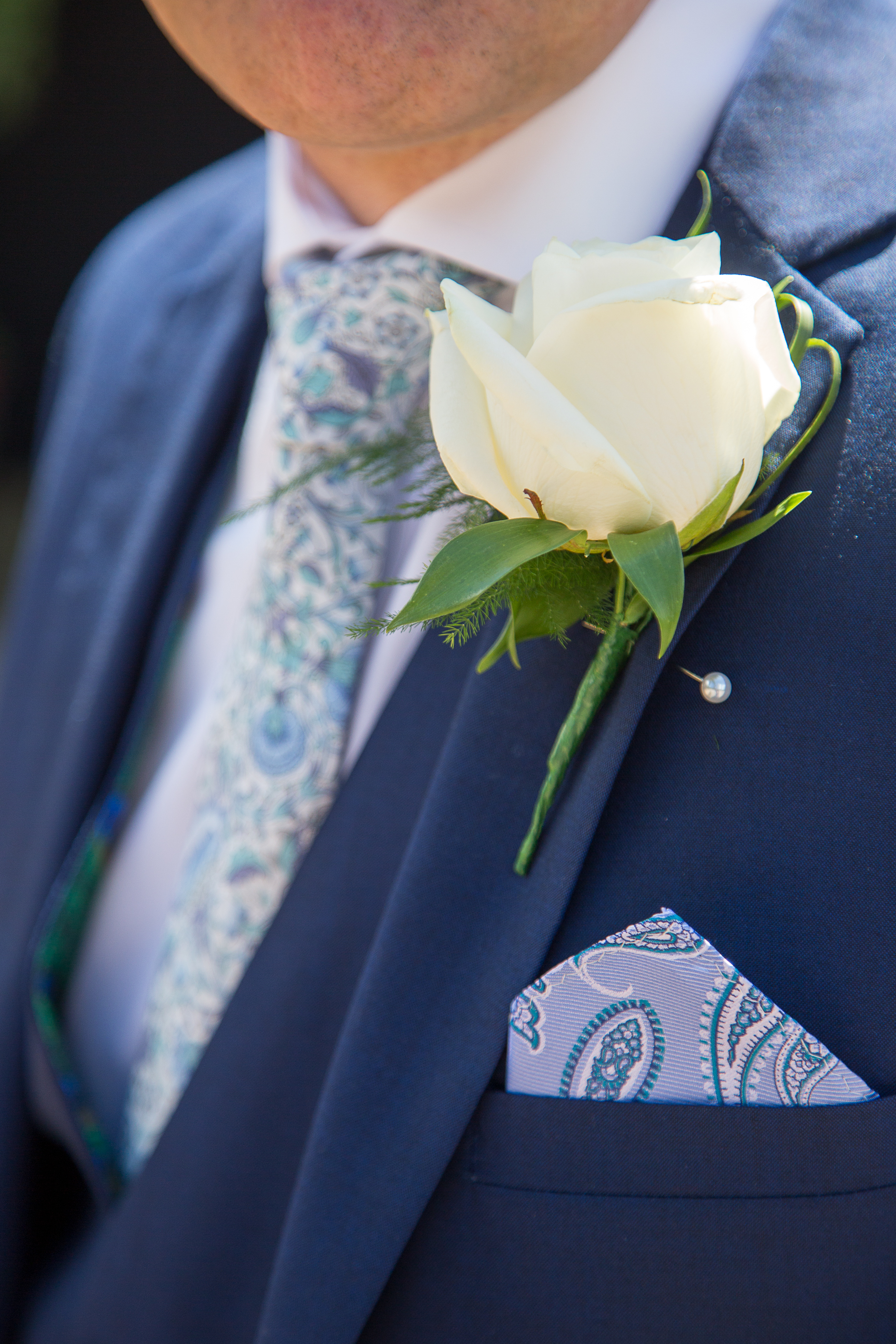 White Rose Buttonhole.jpg