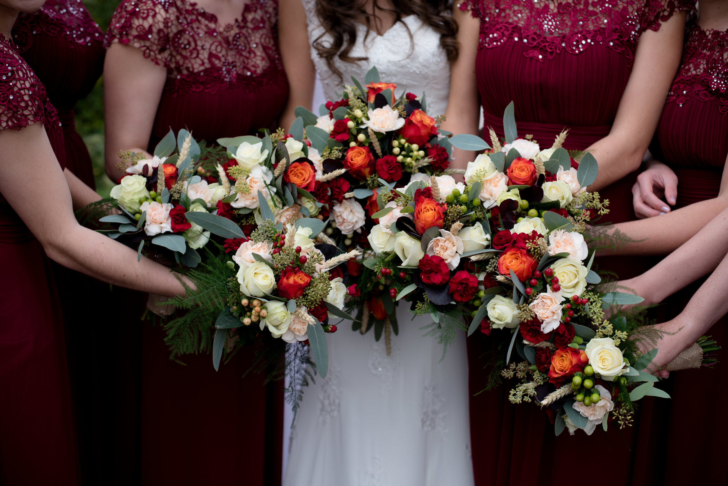 Autumn Wedding Flowers.jpg