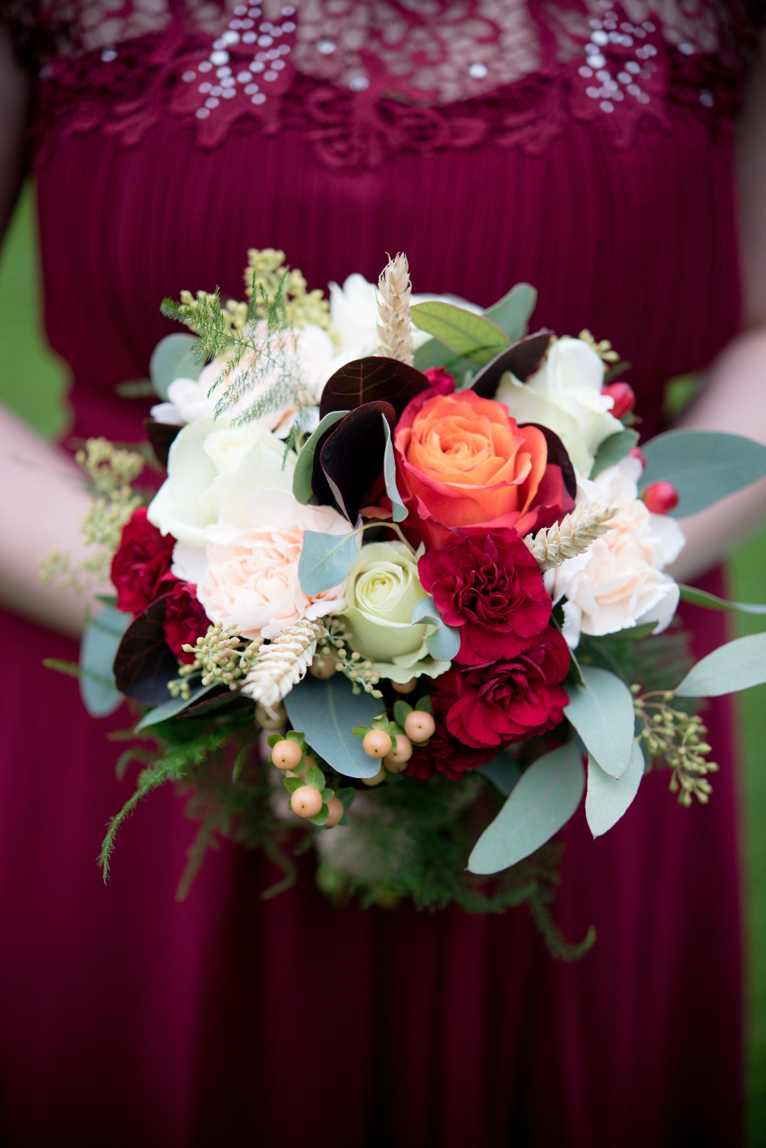Burgundy Wedding Flowers.jpg