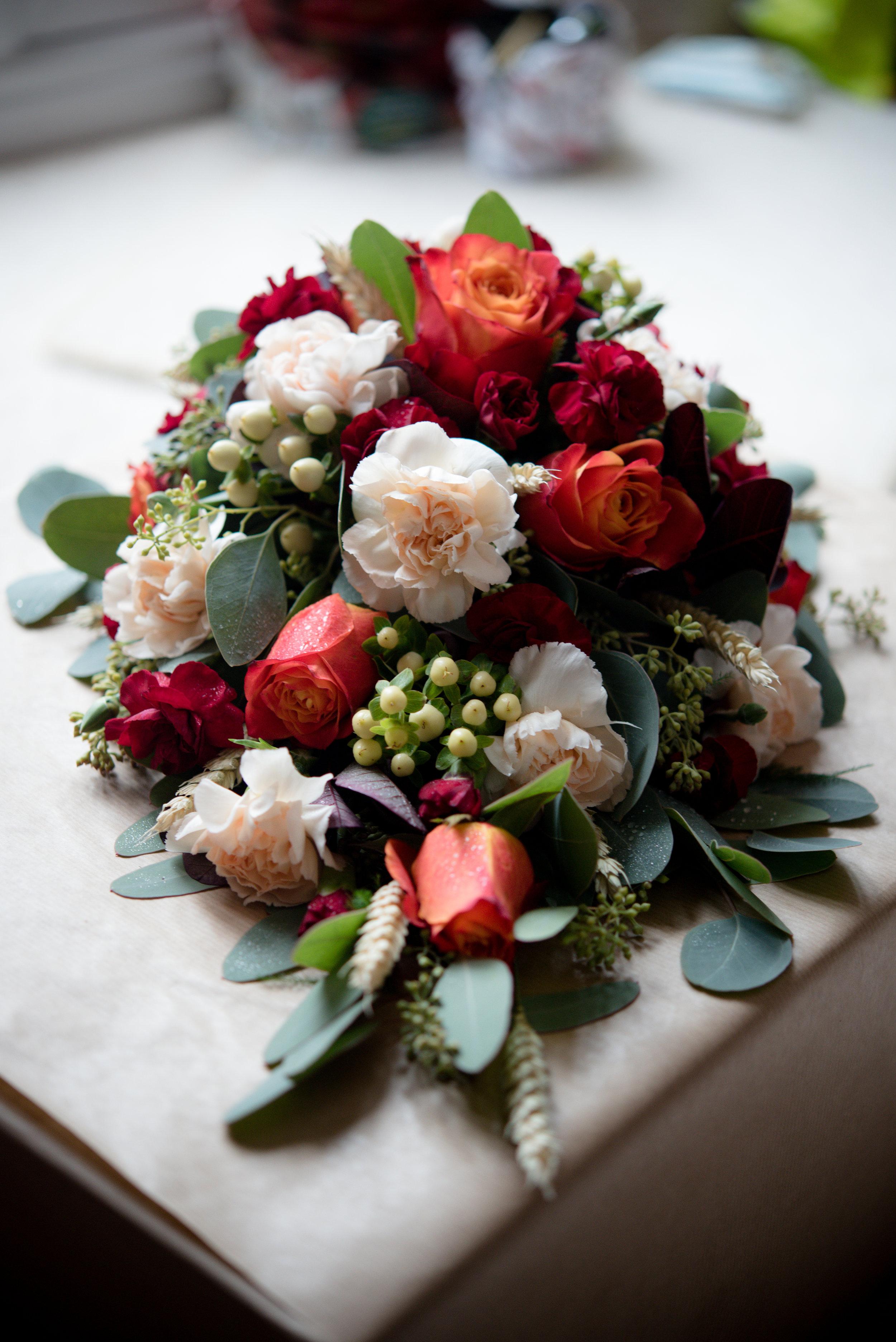 Orange and Peach Bridal Bouquet.jpg