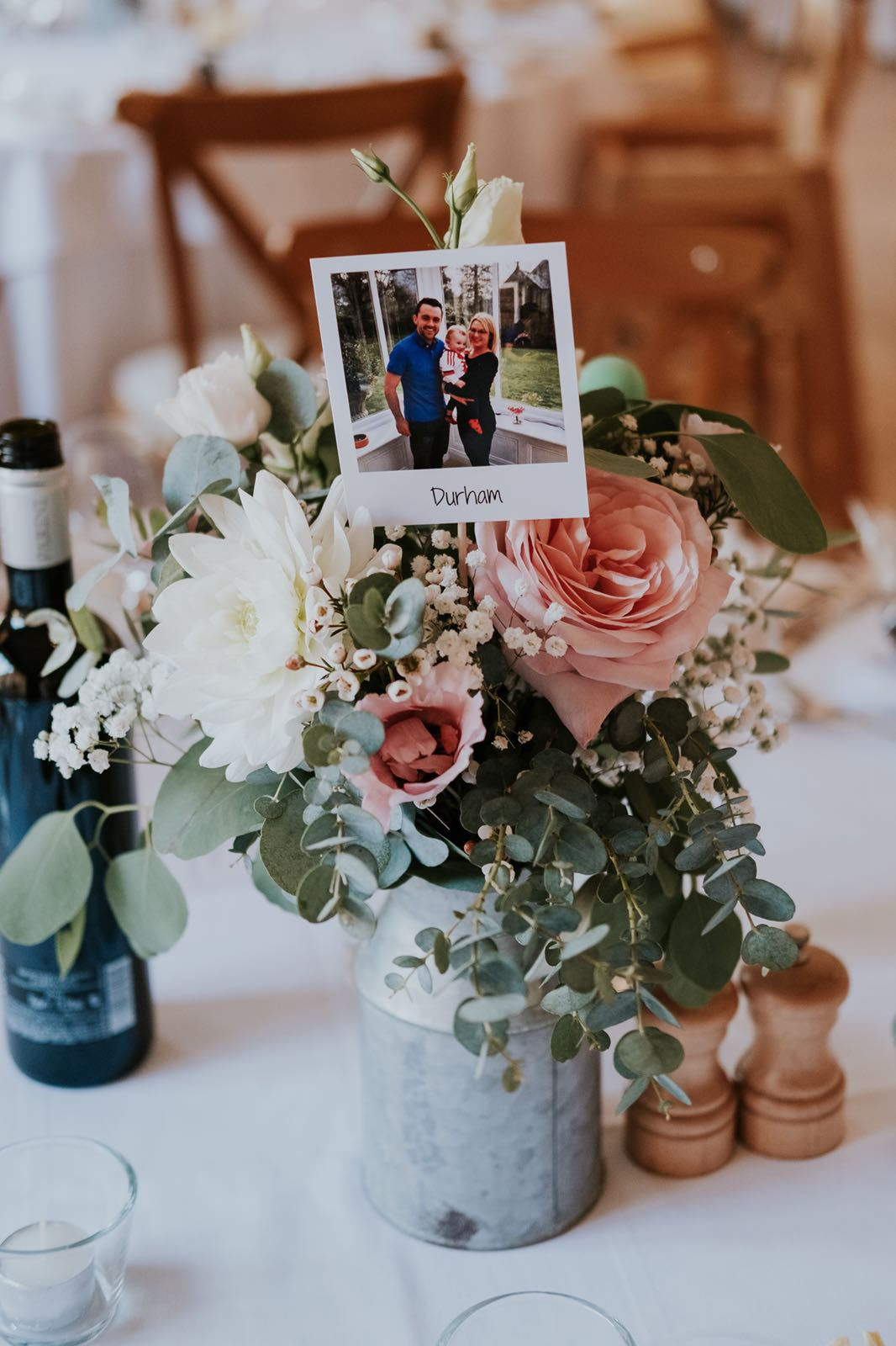 Wedding Centrepieces with Roses.jpg