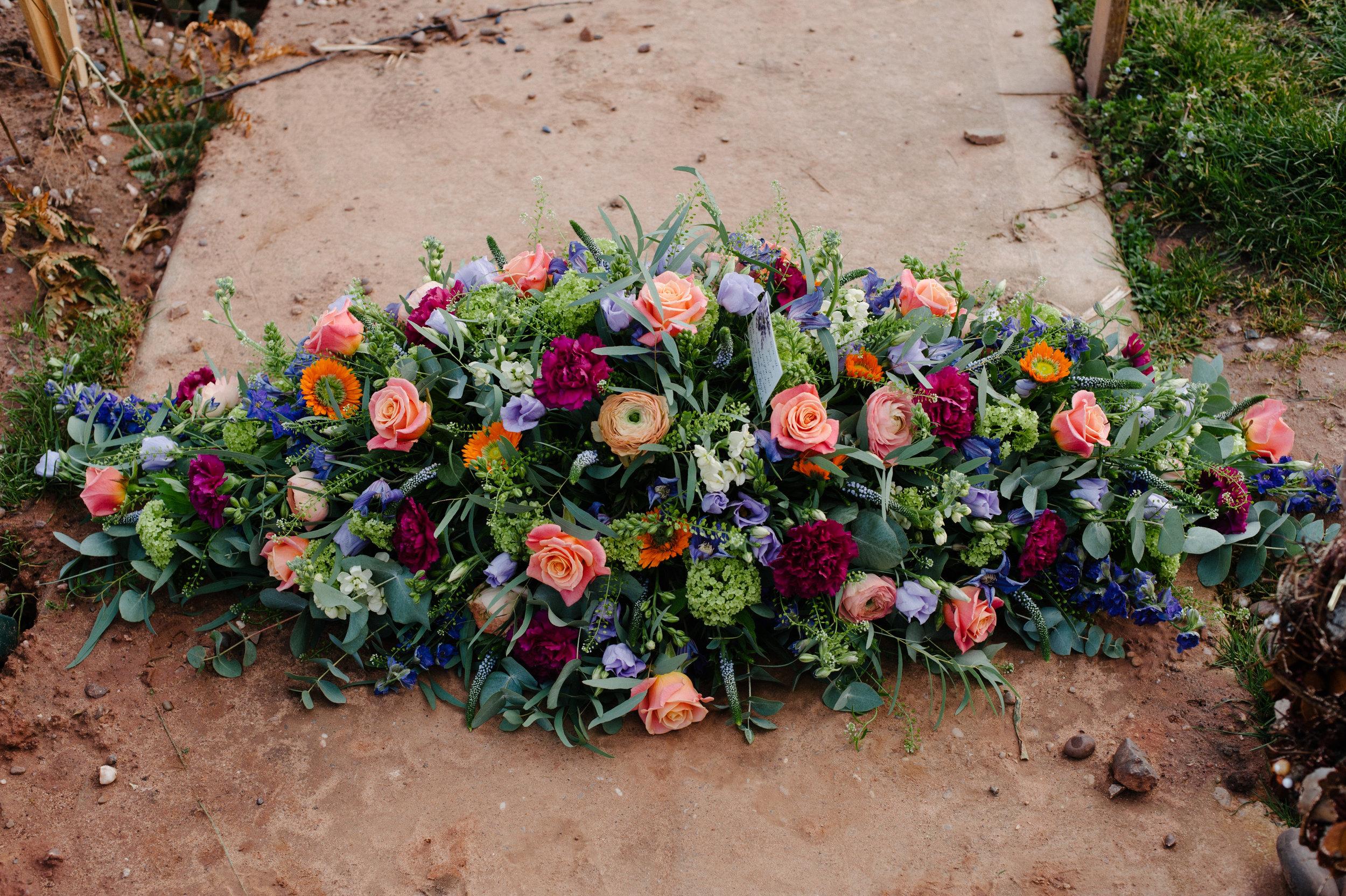 Coffin spray - vibrant.jpg