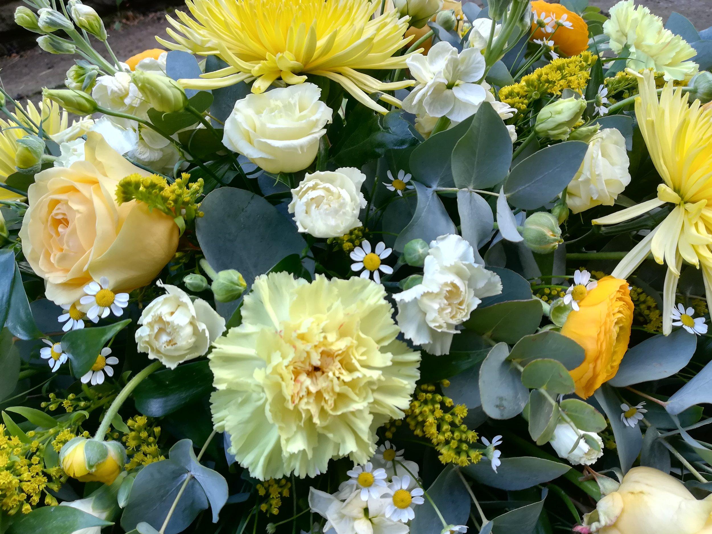 Yellow and White Flowers.jpg