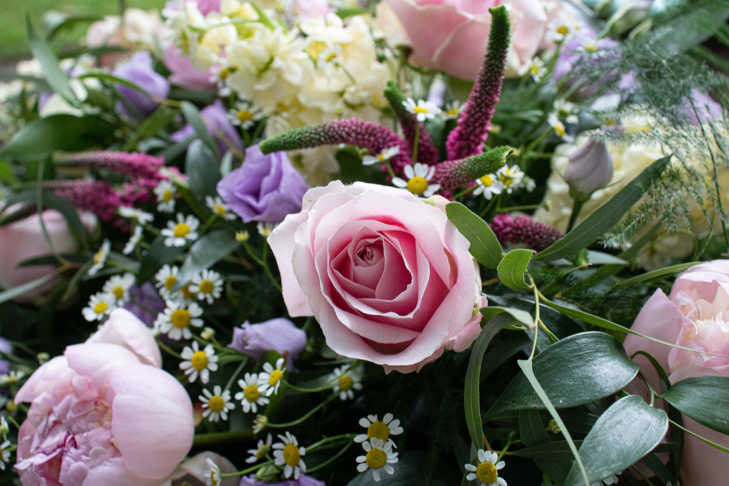 Coffin Spray - Inc. Peonies and Roses.jpg