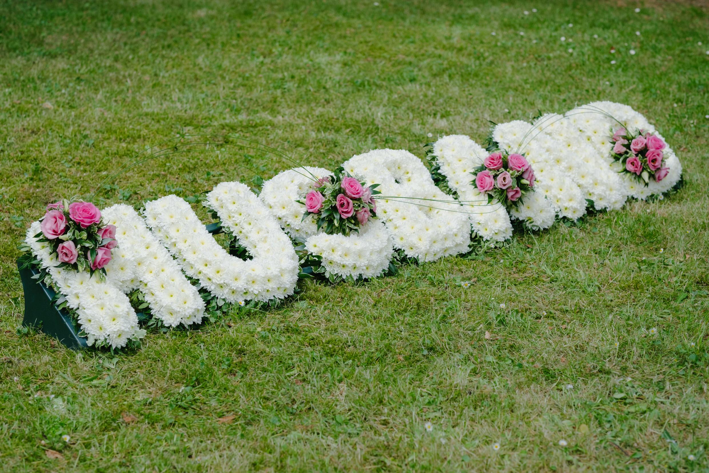 Husband Funeral Tribute.jpg