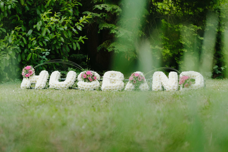 Husband Floral Tribute.jpg