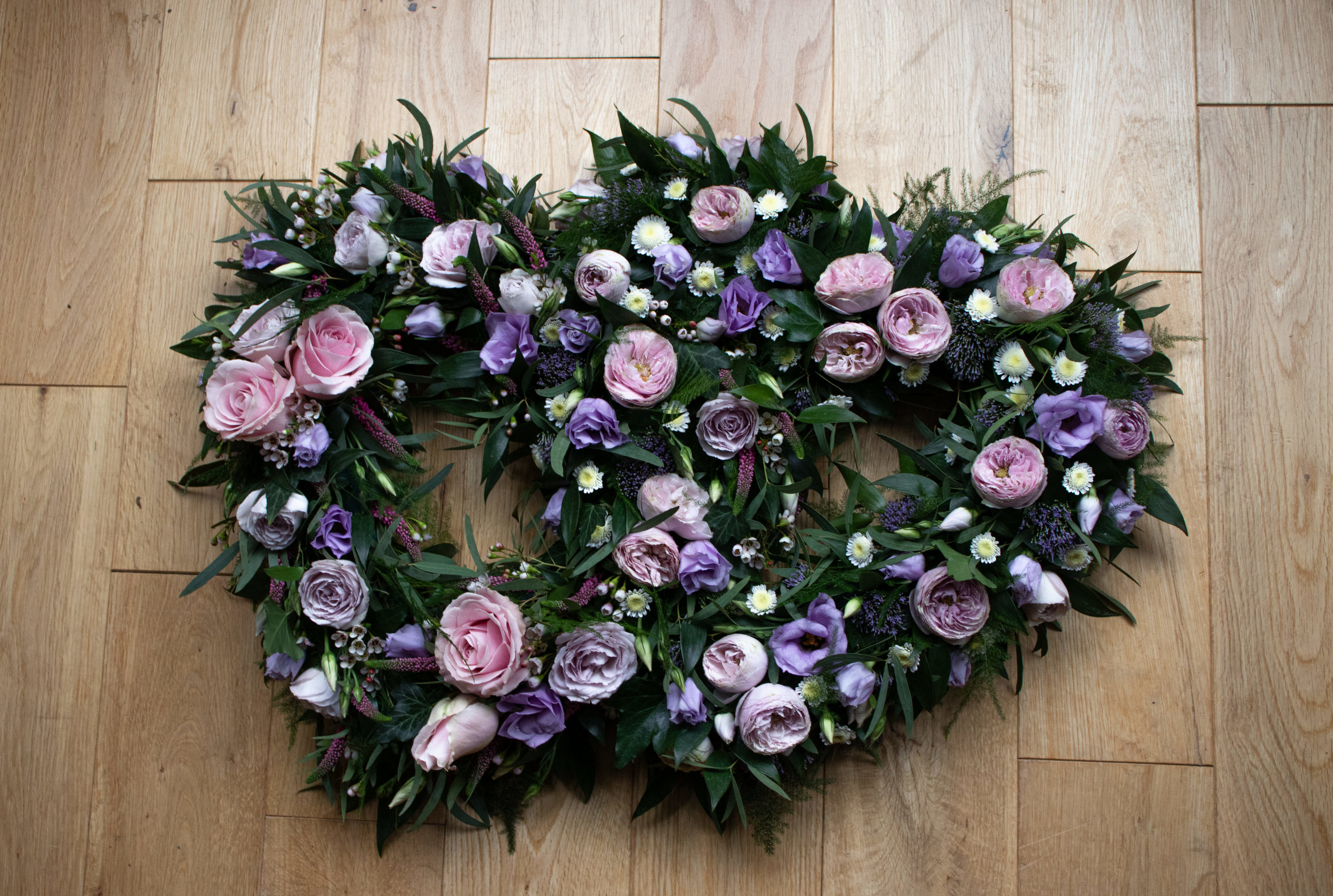 Open Double Heart - Rustic PInk and Purple.jpg