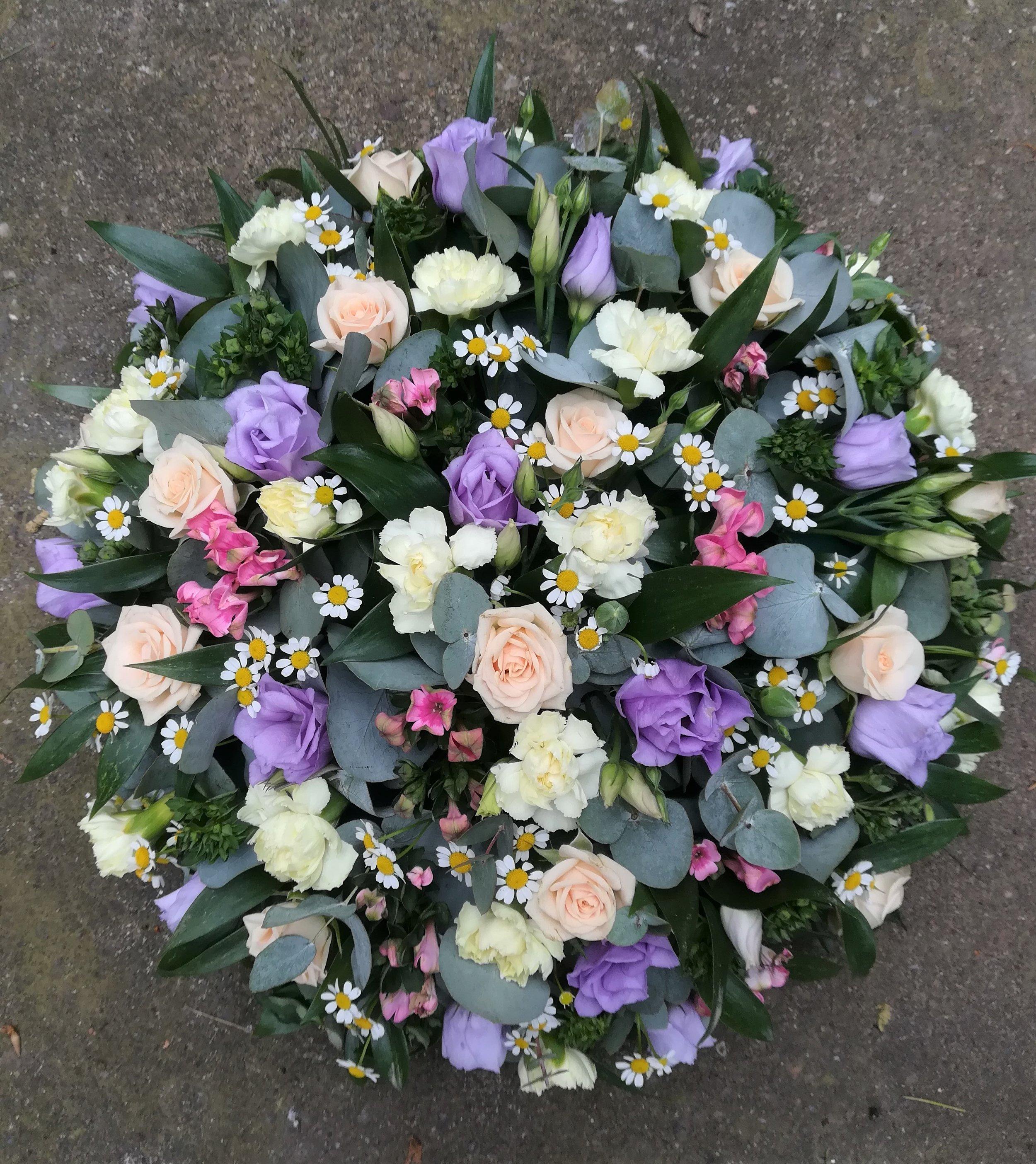 Funeral Posy Pad - Pastels.jpg