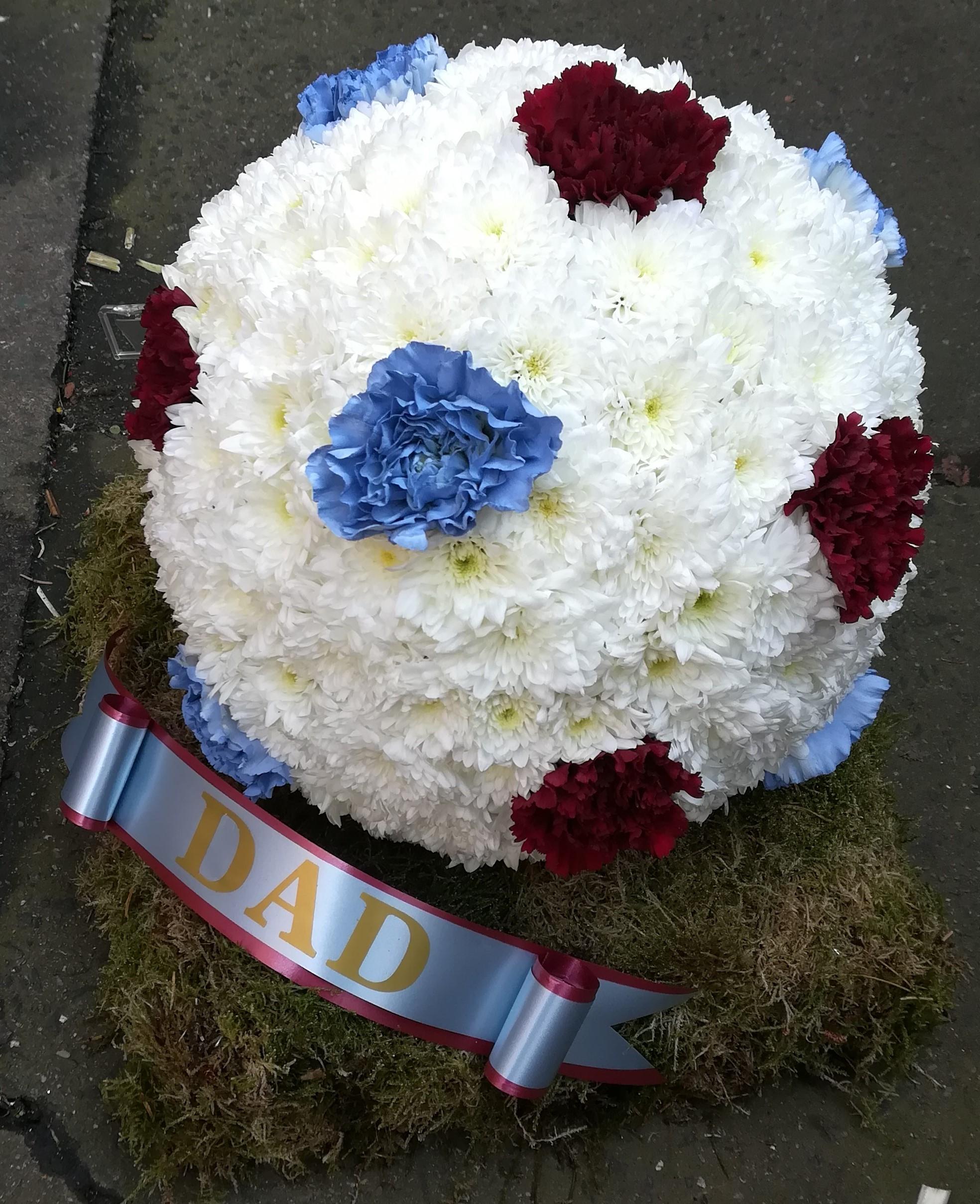 Aston Villa Football Tribute Dad.jpg