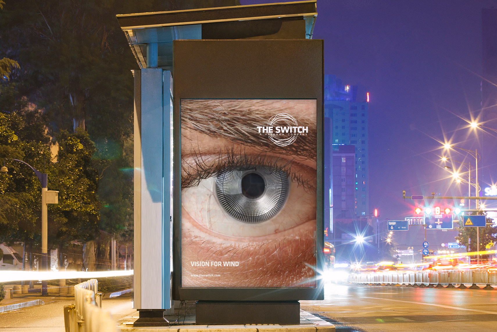 Bus Stop Billboard Vision for wind.png