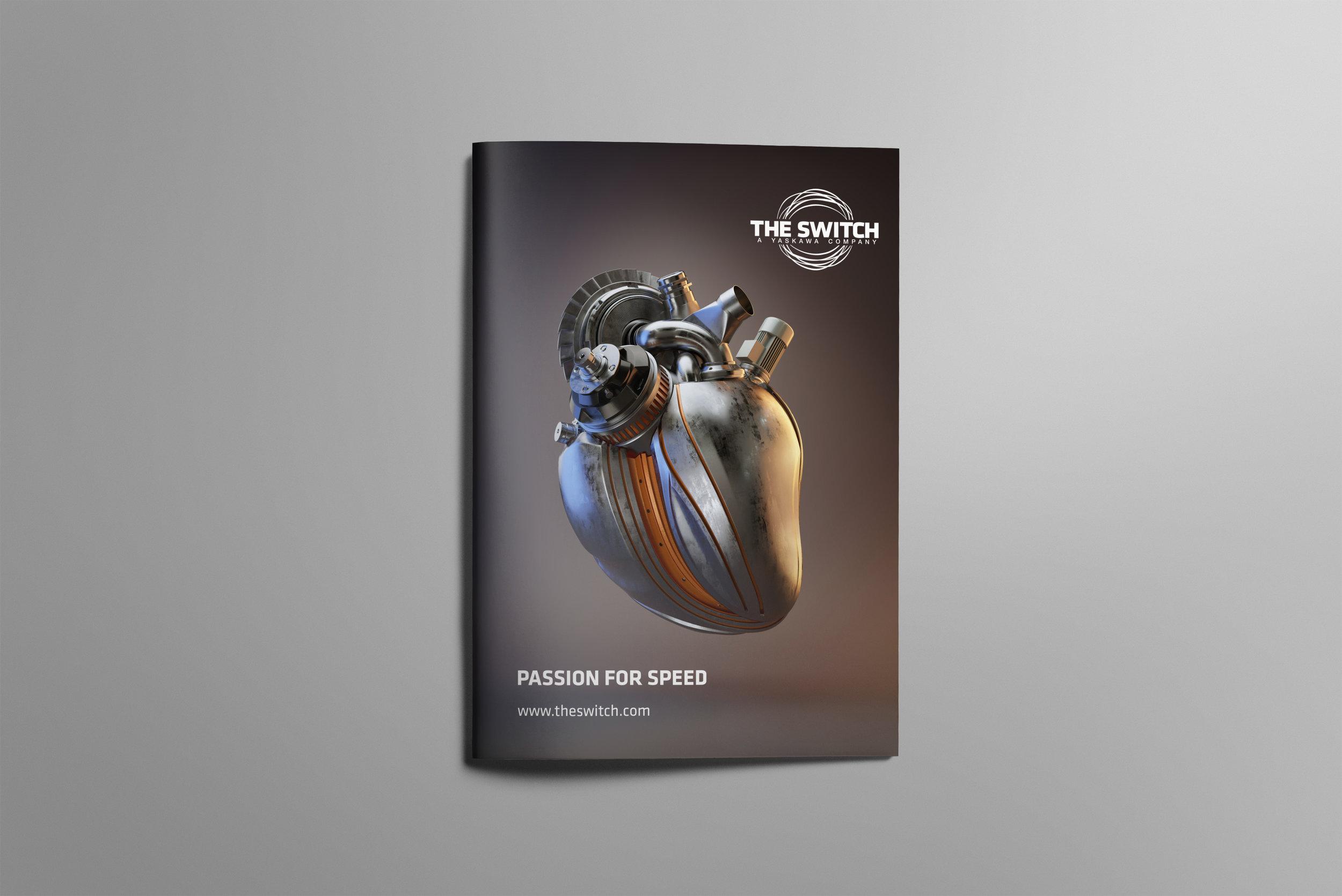 Heart_brochure.png