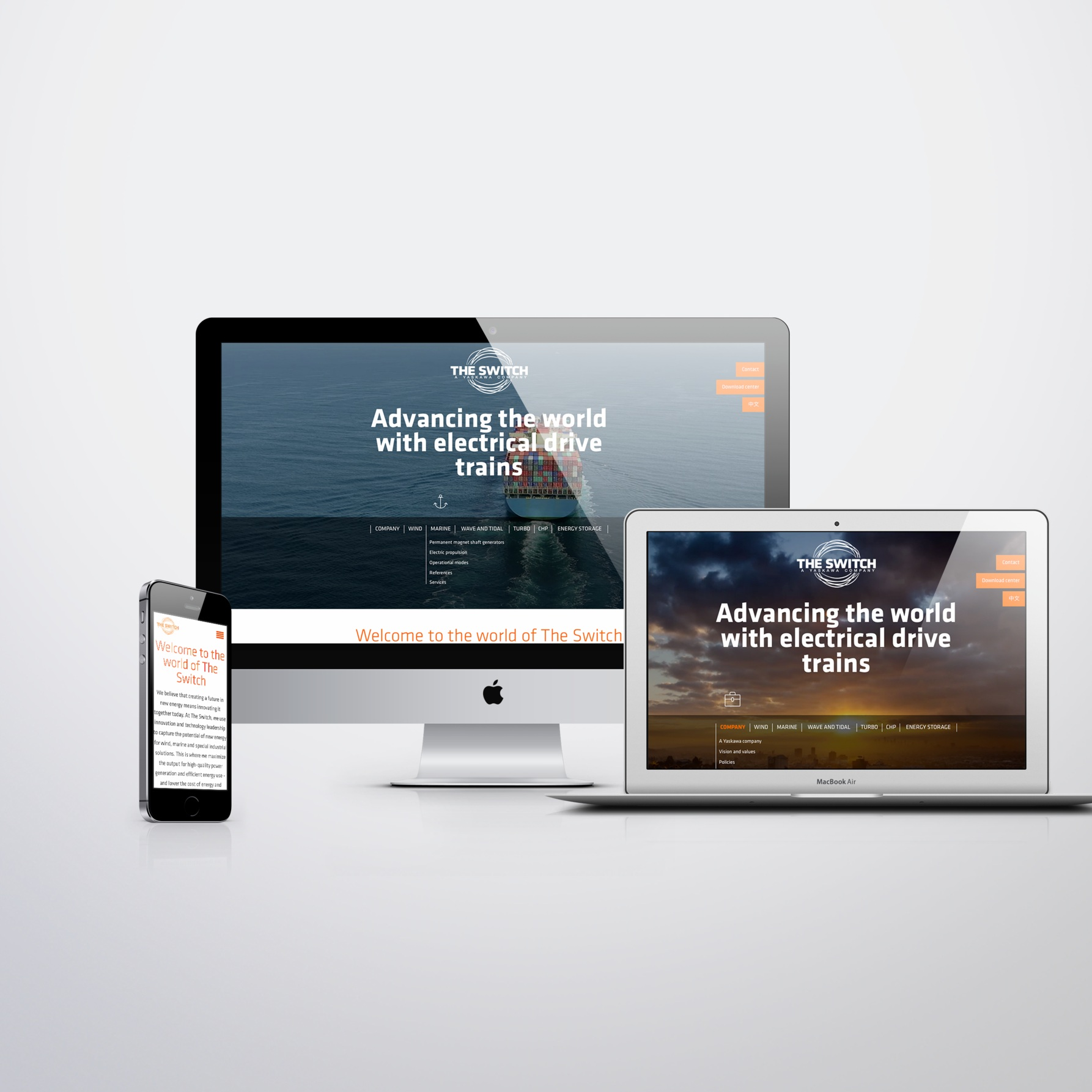 - CLIENTTHE SWITCHWHATVISUAL IDENTITY, BRANDING AND BRAND DEVELOPMENT, CO-IDEATIONWHOTHE POINT