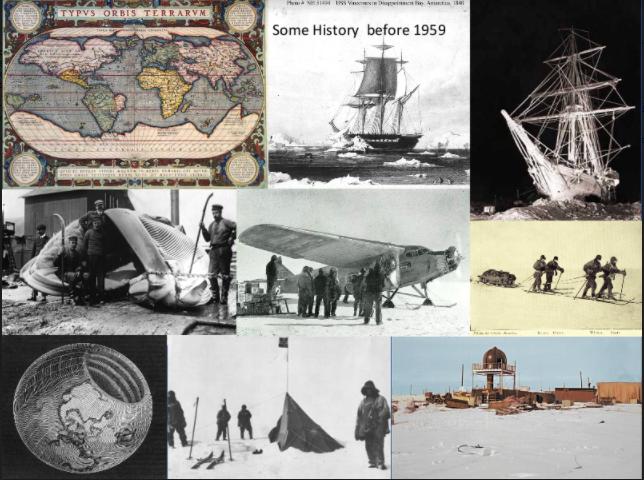Antartica History.PNG