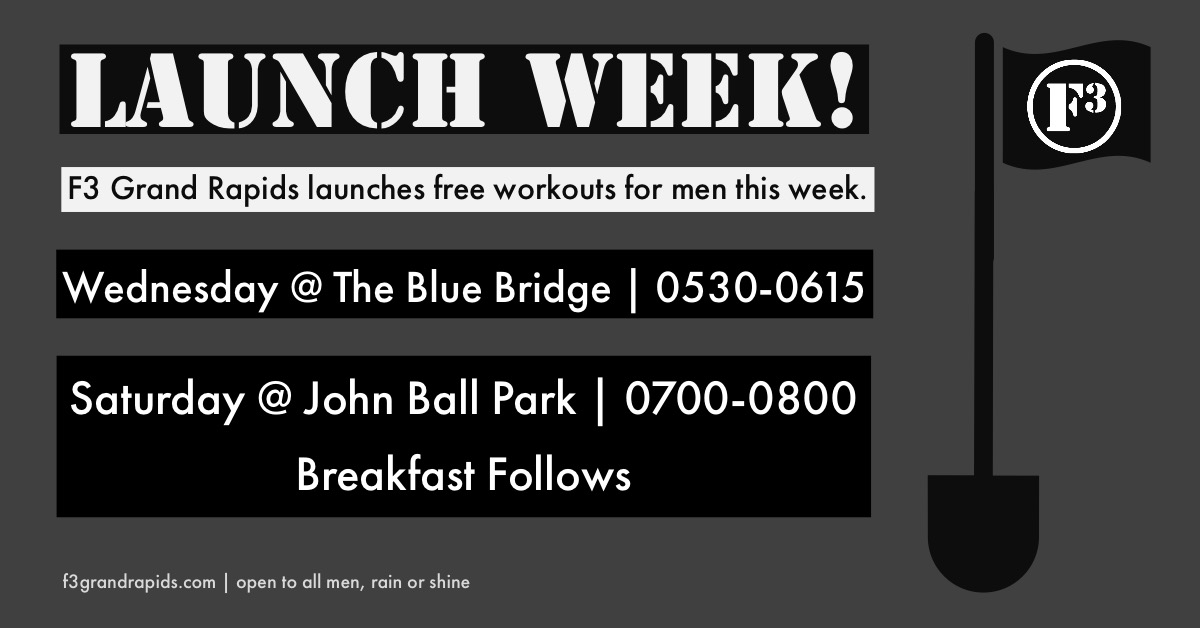 launch_week