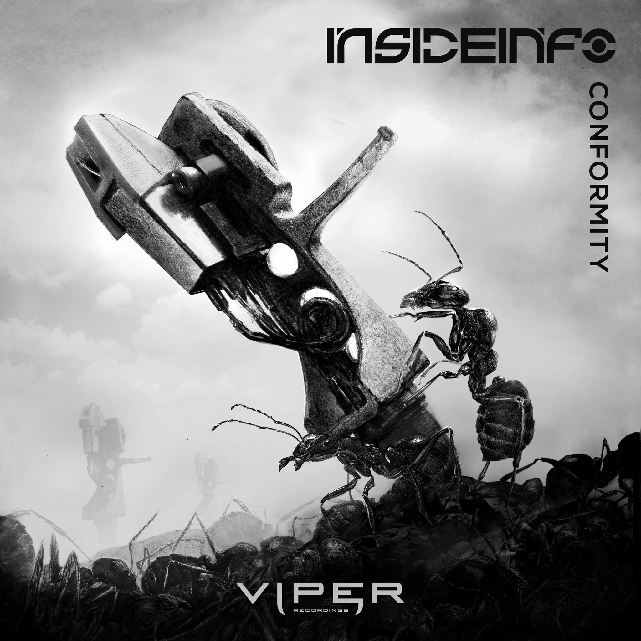 InsideInfo - Conformity