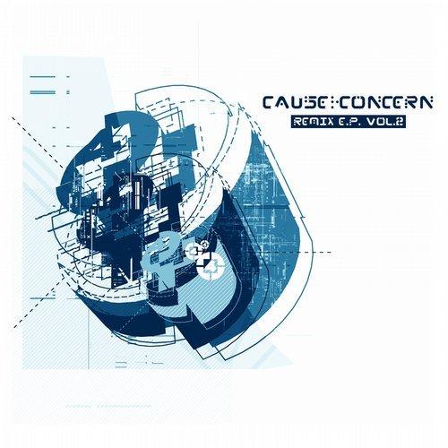 Cause 4 Concern - Hammerhead (InsideInfo Remix)