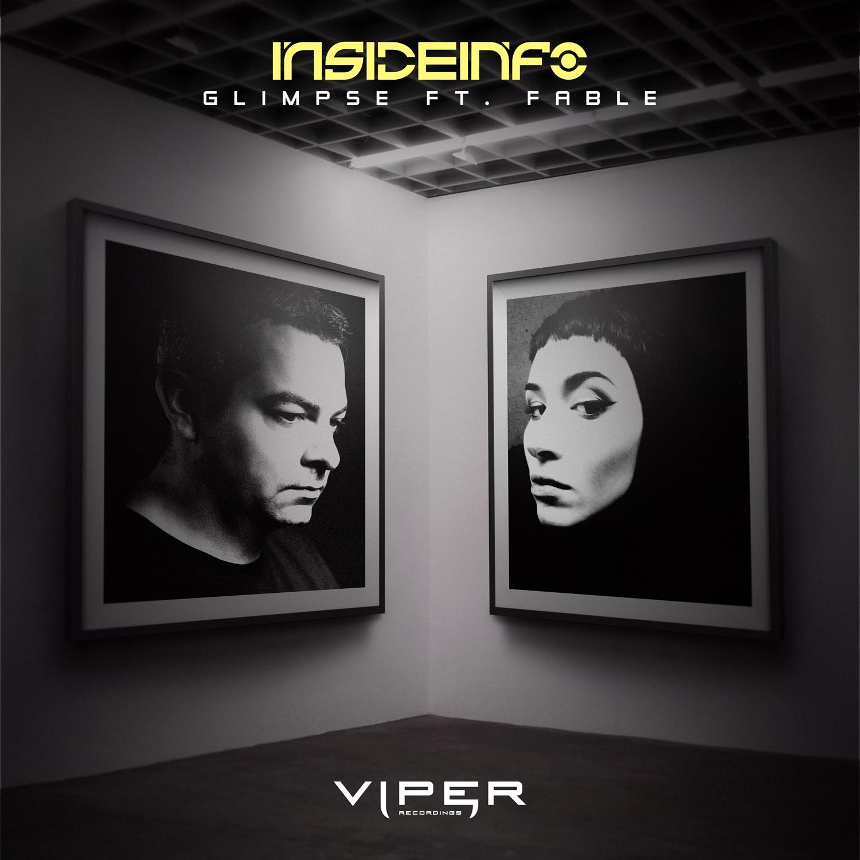 InsideInfo feat. Fable - Glimpse