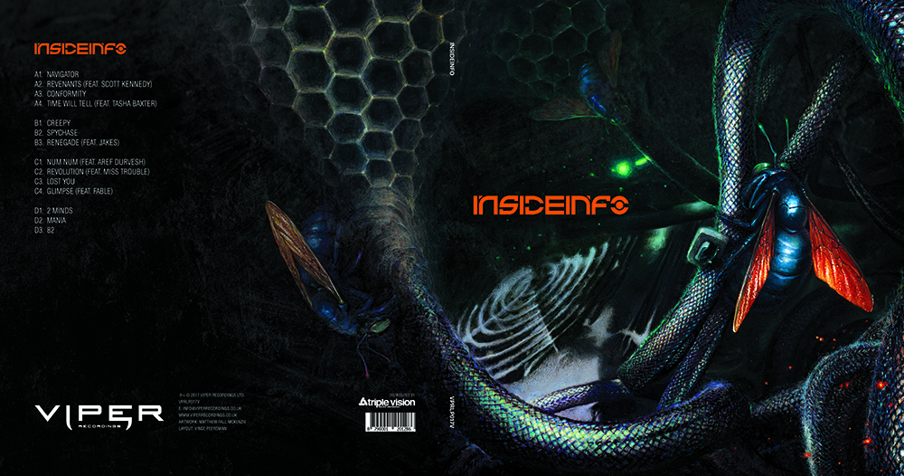 insideinfo gatefold LP2.jpg