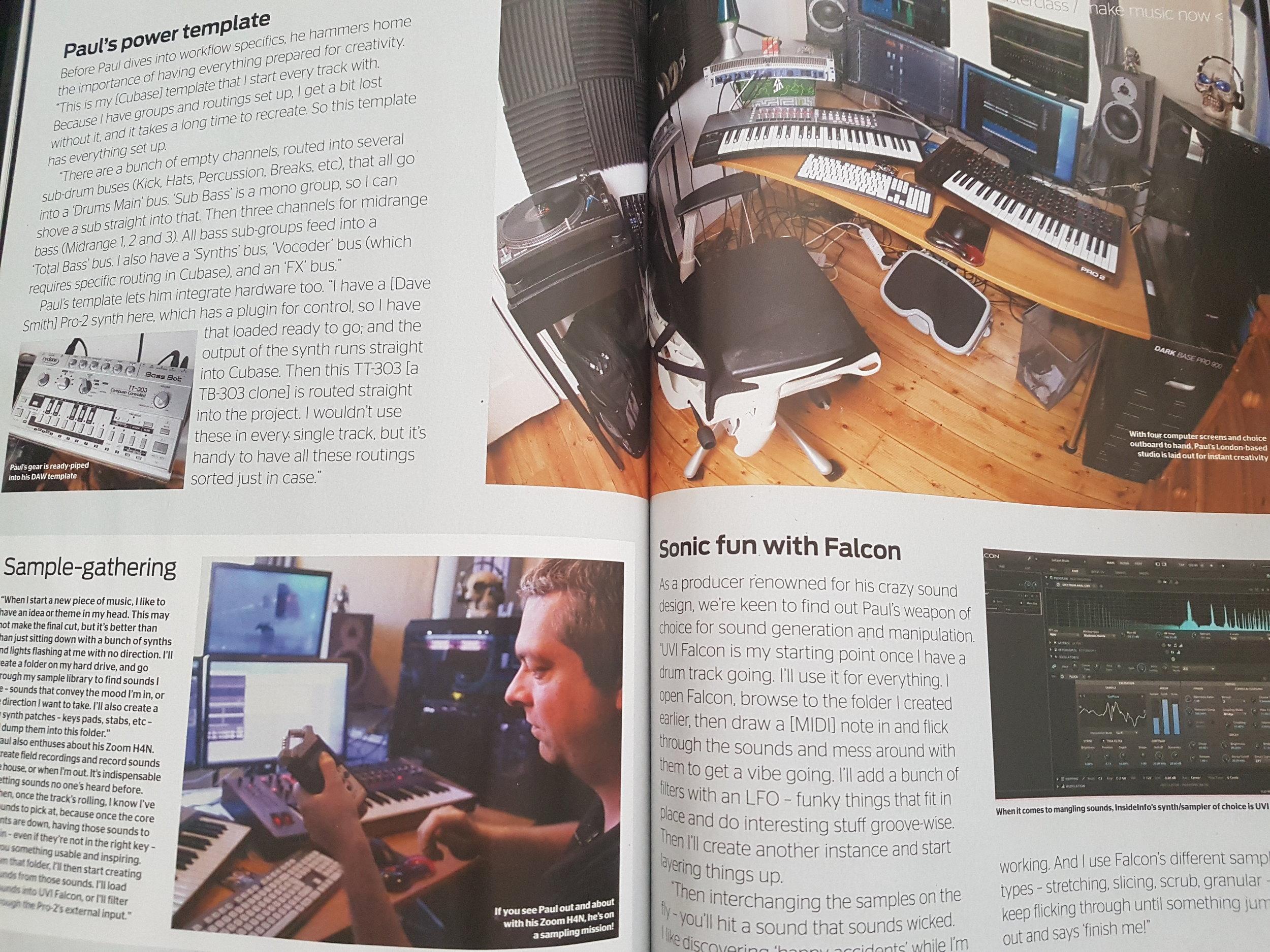 Mag Pic.jpg
